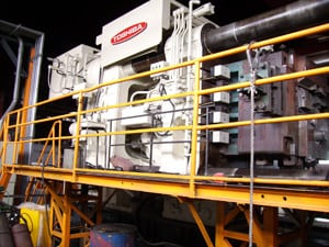 2500-ton-al-die-cast-8-m_opt