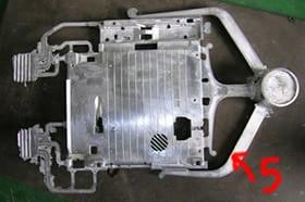 die-cast-trim-die-1-m_opt
