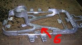 die-cast-trim-die-2-m_opt