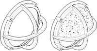 DFM - Variations of Die Casting Parts