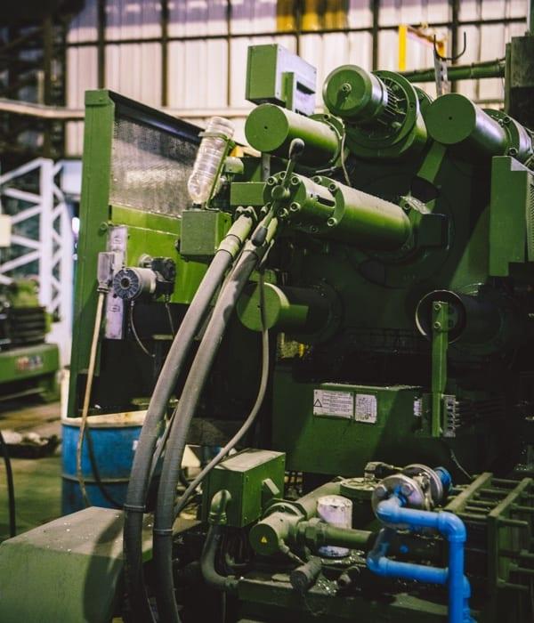die-cast-machine2