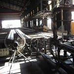 Extrusion Services